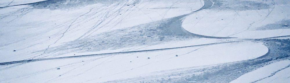 guide pour partir au ski