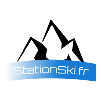 guide des stations de ski